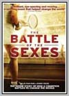 The Battle Of The Sexes (2013)