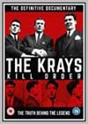The Kray Kills Order (2015)