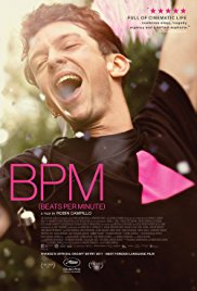BPM Beats Per Minute