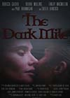 The Dark Mile