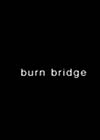 Burn Bridge