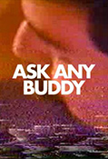Ask Any Buddy