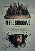 In-the-Shadows @ Glasgow Film Festival 2021