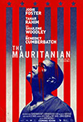 The-Mauritanian @ Glasgow Film Festival 2021