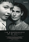 Disappearance-of-My-Mother
