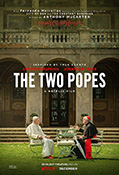 The-Two-Popes