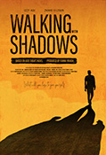 Walking-with-Shadows