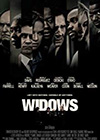 Widows directed by Steve McQueen
