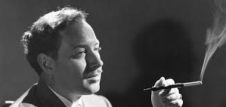 TennesseeWilliams