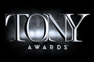 TonyAwards