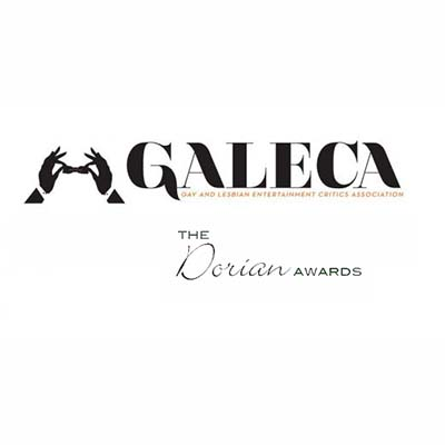 Galeca Dorian Awards