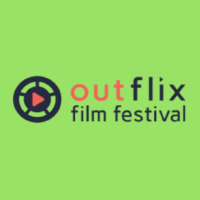 Outflix