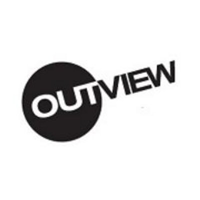 Outview