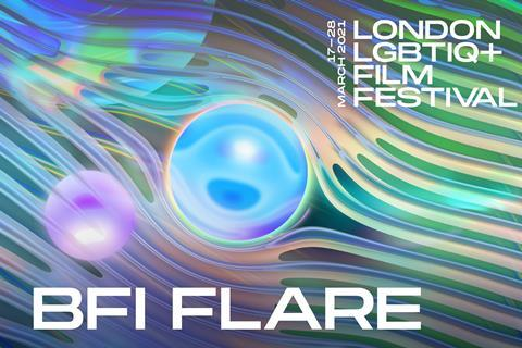 Bfiflare2021