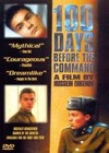 100 Days Before The Command (1990)3.jpg