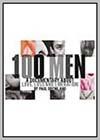 100 Men