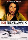 101-Reykjavik.jpg