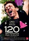 120-battements-par-minute.jpg