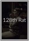 128th Rat (The)