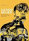 14000-Miles.jpg