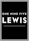195 Lewis