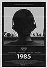 1985-2018.jpg