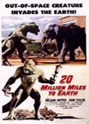 20 Million Miles To Earth (1957)3.jpg