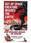 20 Million Miles To Earth (1957)4.jpg