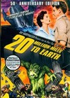 20 Million Miles To Earth (1957).jpg