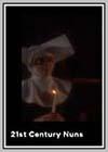 21st Century Nuns
