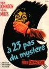 23 Paces To Baker Street (1956)2.jpg