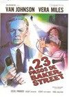 23 Paces To Baker Street (1956)3.jpg
