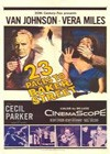 23 Paces To Baker Street (1956).jpg