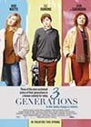 3-Generations.jpg