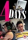 4-Days2.jpg