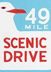 49-mile-scenic-drive.jpg