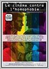 5 Films Contre L'homophobie