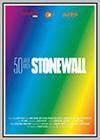 50 Jahre nach Stonewall