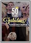 50 Years of Fabulous: The Imperial Council Story
