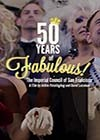 50-Years-of-Fabulous.jpg