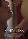 7-minutes.jpg