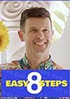 8-Easy-Steps.jpg