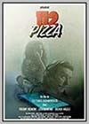 911-Pizza