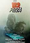 911-Pizza.jpg