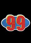 99-Bronstein.png