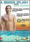 A Bigger Splash (1974)2.jpg