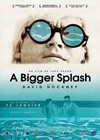 A Bigger Splash (1974)3.jpg