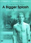 A Bigger Splash (1974)4.jpg