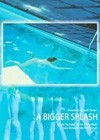 A Bigger Splash (1974).jpg