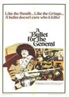 A Bullet For The General (1966)2.jpg